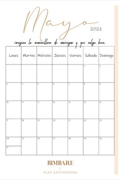 Bullet Journal School, Bullet Journal Inspo, Goodbye Gifts, Weekly Planner Template, Free Printable Calendar, Lettering Tutorial, Teachers' Day, Good Notes, Mayo
