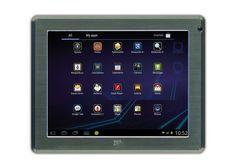 Easy Home Tablet 8. Pantalla de 8 pulgadas, sistema operativo Android 2.3, 4GB de memoria interna, conexión USB y ranura para tarjeta Micro SD. Por tan sólo 159,90 euros en www.tiendabestbuy.com