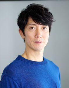 """Kuranosuke Sasaki stars in film of Chika Umino's shogi manga """"March Comes In Like A Lion"""". Japan's Benedict Cumberbatch?"""