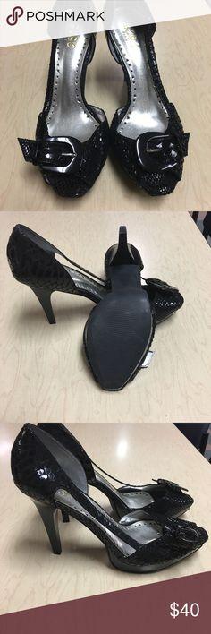 Adidas nmd mistero blues entrambi i sessi le adidas scarpe mio