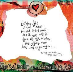 bol.com   Ik vrolijk jou, Wilma Veen   9789043522946   Boeken