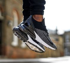 abb7b02b4cf0 161 Best Sneakers Addiction images