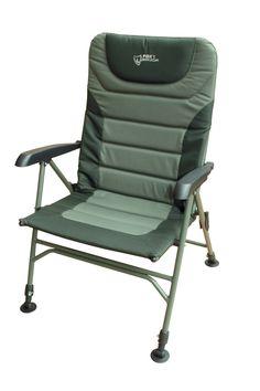 Der neue Warrior Armlehnenstuhl hat phantastischen Komfort, ist Funktional und hat eine hohe Qualität Natürlicher Grünton Komfortable Armlehnen Gepolsterter Bezug Einfach...