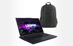 Voici une belle offre à saisir pour ceux qui veulent acquérir un PC portable de type gaming sous les 1000 euros. En ce moment, Cdiscount propose à ses membres de se procurer sous forme de pack le Lenovo Legion 5...