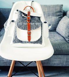 #chaise#blanc#sacaods#cuir#cachemire#canape#