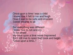 Once Upon A Time by TanyaMills.deviantart.com on @DeviantArt