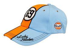 gulf 69 – Google-Suche Porsche Logo, Porsche 911, Le Mans, Mercedes Amg, Steve Mcqueen, Vintage Helmet, Martini Racing, Cooler Look, Luxury Cars