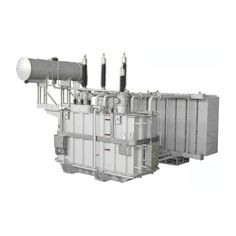 Tirupati Transformers is the biggest Manufacturer of Power Transformers.High in quality, best in range with durability, our Power Transformers are best. call us on:- 9810 9950 42