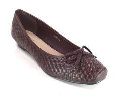 Tableau 138 Images Pointure Femme Chaussures Grande Meilleures Du Ze tFBwqZ