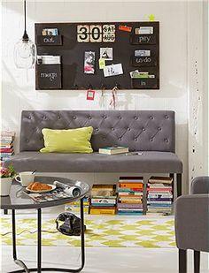 chambers bank | sofas, Deko ideen