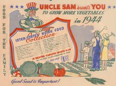 free+vintage+printable_uncle+sam+seeds+1944.jpg 1,600×1,191 pixels
