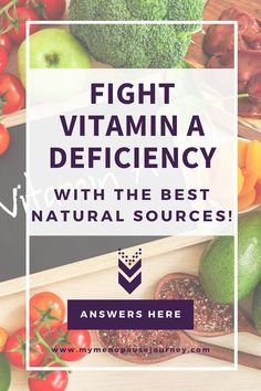 """Vitamin A Deficiency Symptoms   """"Night blindness"""" one of the most common symptoms of vitamin A deficiency. It happens to people who experience poor vision during nighttime or at dim places. The good news is... It can be treated by taking vitamin A adequately! Learn more about the symptoms of vitamin A deficiency and the best sources you can go for!   #VitaminADeficiency #SymptomsOfVitaminADeficiency #BeatVitaminADeficency Supplements For Anxiety, Supplements For Women, Natural Supplements, Weight Loss Supplements, Menopause Age, Menopause Relief, Menopause Symptoms, Benefits Of Vitamin A, Vitamin A Foods"""