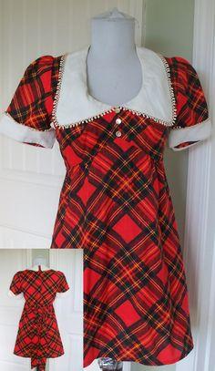 Beaded dresses dress black sequins black white vintage beaded dress