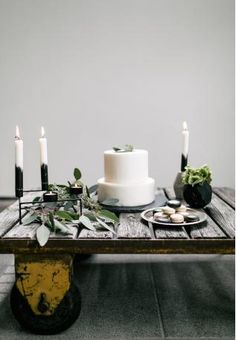 Image 10 - Wide Open Spaces in Styled Shoots. Wedding Shoot, Wedding Venues, Event Planning, Wedding Planning, Industrial Wedding Inspiration, Black Wedding Cakes, Warehouse Wedding, Pure Products, Open Spaces