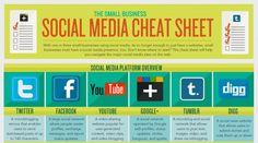 SocialMediaCheatSheetKMU_klein