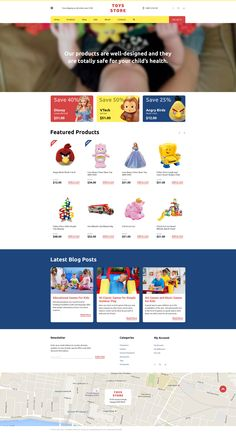 Coming soon: Toys Shopify Theme! Check Out Its Release: http://www.templatemonster.com/?utm_source=pinterest&utm_medium=timeline&utm_campaign=comsoon