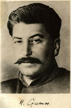 The Sweet Revolutionary Soviet Art, Soviet Union, Joseph Stalin, Russian Revolution, Great Leaders, Communism, Revolutionaries, Mustache, Happy Birthday
