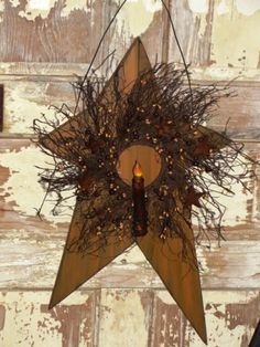 Primitive Wooden Patterns Free | ... wood ruffles lace primitives offering a wide variety of primitive wood