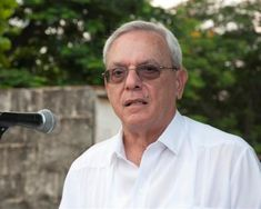 Desaparecen obras sociales de Eusebio Leal en Habana Vieja | Cubanet