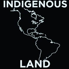 "SeeAsia on Instagram: ""Echoing  my Sis @karaindrops who says ""Old west Afrika is #Mesoamerica. From north to south America from the jungles of the Caribbean this…"" Black Indians, Who Said, Old West, South America, Caribbean, The Unit, Jungles, Instagram"