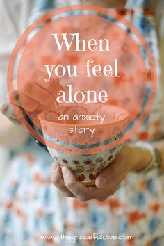 mom anxiety | anxiet