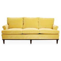 Sofa GARBO by One Kings Lane