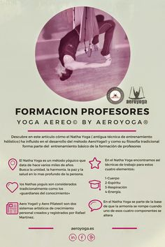 CONSULTA POR LA FORMACION PROFESORES Y CENTROS OFICIALES AEROYOGAR AEROPILATES®  INTERNATIONAL Y AERIALFITNESS® EN SEVILLA Y ANDALUCIA formacion profesores yoga aereo, cursos aeroyoga® www.yogaaereosevilla.com