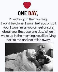 love quotes & We choose the most beautiful 10 Heart-Touching Love Quotes for Your Loved Ones for Heart-Touching Love Quotes for Your Loved Ones – STYLEATEAZE.COM most beautiful quotes ideas Heart Touching Love Quotes, Romantic Love Quotes, Love Quotes For Him, Quotes On Missing You, Waiting On Love Quotes, Distant Love Quotes, Army Love Quotes, New Boyfriend Quotes, Love Boyfriend