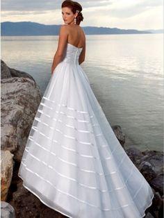 Resultados de la Búsqueda de imágenes de Google de http://www.linkdresses.com/es/images/satin-rouched-bodice-with-a-line-organza-skirt-2011-hot-sell-beach-zipper-strapless-sweetheart-wedding-dress-wm-0436.jpg