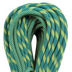 glider climbing rope