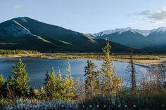 matericlook.com Landscape01 British Columbia, landscape #art #photography #landscape #canada #matericlook