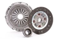 vehicle #spare #parts #online in #Singapore