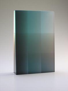 小島 有香子 - Webギャラリー / Web Gallery 富山ガラス造形研究所