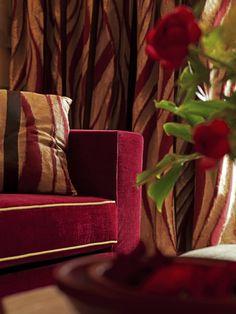 #Penthouse #Villa #Fiordiligi #Detail
