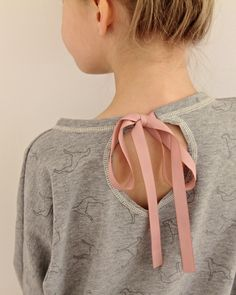 Pola & Frank | great sweater with nude detailss, simple clothes with high quality