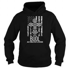 Cool BUOL - Never Underestimate the power of a BUOL