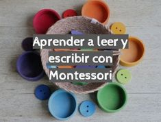 Discover recipes, home ideas, style inspiration and other ideas to try. Maria Montessori Quotes, Montessori Baby, Montessori Activities, Reading Activities, Learning Quotes, Education Quotes, Kids Education, Primary Education, Educational Leadership