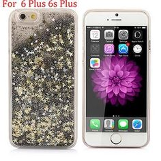 Cellphones & Telecommunications Sincere Colorful Lipstick Patterns Moving Glitter Liquid Quicksand Phone Case For Iphone 6 7 8 Plus Bling Colours Quick Sand Cover Shell