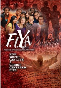 12 best cogic publishing housecogic bookstore images on pinterest as a christian youth how do you navigate the world we live in fiya fandeluxe Images