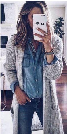 Neue Styles | Neue Styles | Page 62 | Fashionfreax | Mode Community für Streetwear, Style & street fashion | Mode Blog