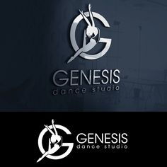 Genesis Dance Studio by Excellency