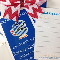 Social kiddos make successful adults. Get your #stockingstuffer at Kiddtags.com #shopsmall #playdate