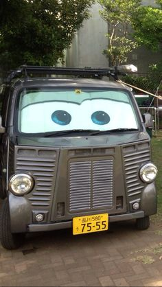 My car.Like a type H. Citroen Type H, Vehicles, Style, Van, Swag, Car, Outfits, Vehicle, Tools