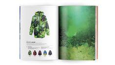 Fashion Portfolio Layout, Portfolio Design, Booklet Layout, Layout Inspiration, Graphics, Portfolio Design Layouts, Design Inspiration, Graphic Design, Printmaking
