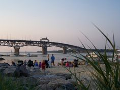 Skip the boardwalk, tunnels: 5 Virginia beaches you've never heard of