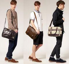 homens-modernos-acessório-bolsas-masculina.jpg (541×500)