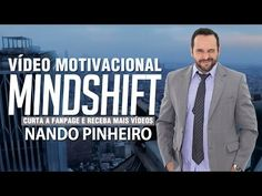 O melhor Video Motivacional de 2016 - YouTube