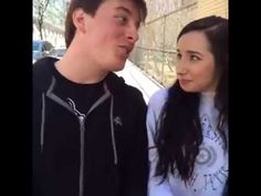 Vine #23 | Thomas Sanders - When Hunger Strikes Hunger Strike, Thomas Sanders, Confirmation, Vines, Channel, Awesome, Funny, Funny Parenting, Arbors