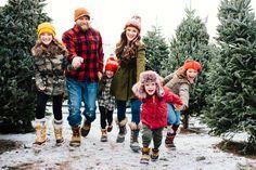Reno Family Photographer