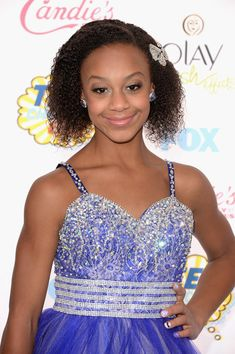 1000 images about nia frazier on pinterest dance moms
